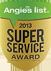 angie-award